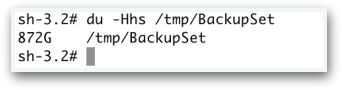 backup_set_usage_du.jpg