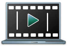 screencast_logo.png