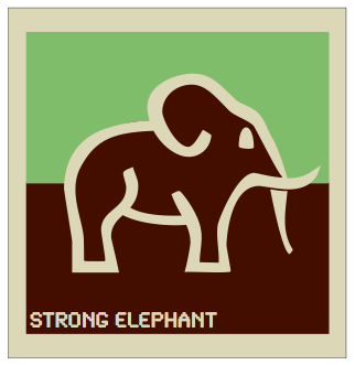 strong_elephant.png